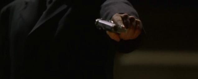 5-pistola-mano-sx.png