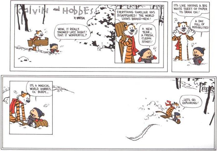 calvin-and-hobbes-go-exploring