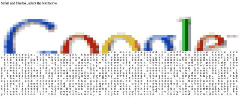 css-google.png