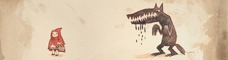 showoffwolf-banner