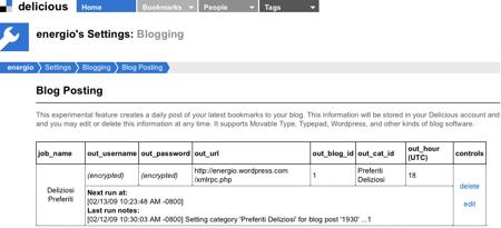delete-blog-posting
