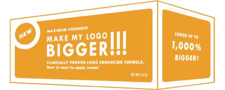make_my_logo_bigger