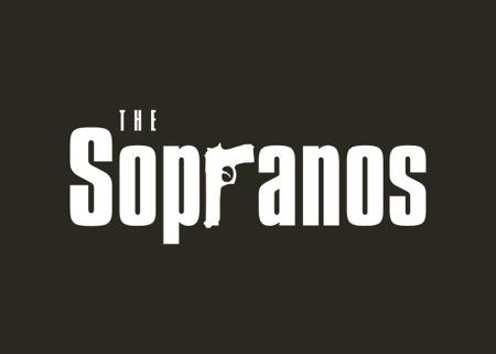 02_sopranos