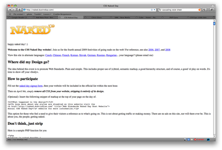 css-naked-day-1