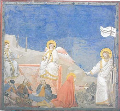 giotto-cappella-degli-scrovegni-di-padova