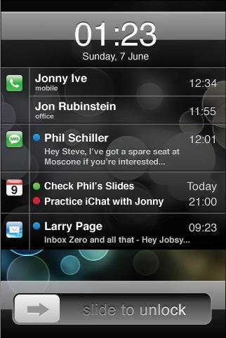 iphone_unlock_screen