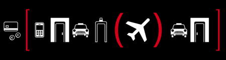 icone romamilano