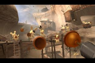 rayman-raving-rabbids-screenshot-big