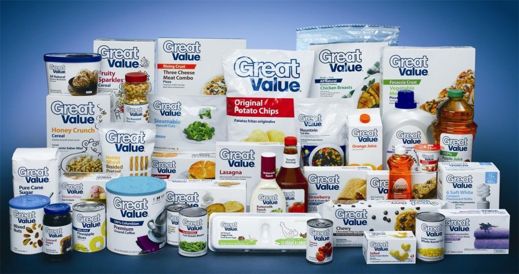 variety-great-value