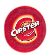 200px-Logo_Cipster