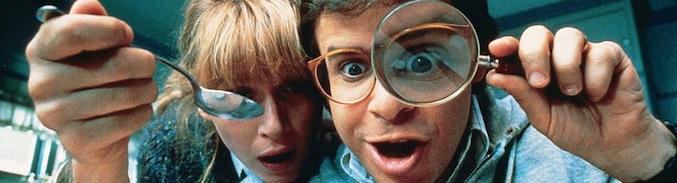 80s_Kid-Honey_I_Shrunk_the_Kids
