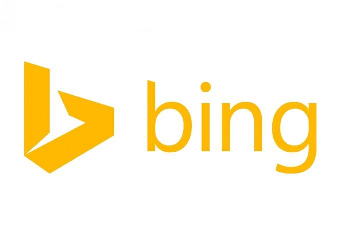 New-Bing-Logo