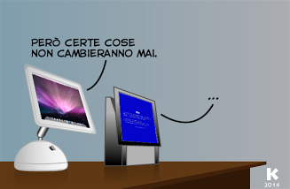 desktop tales 2.0