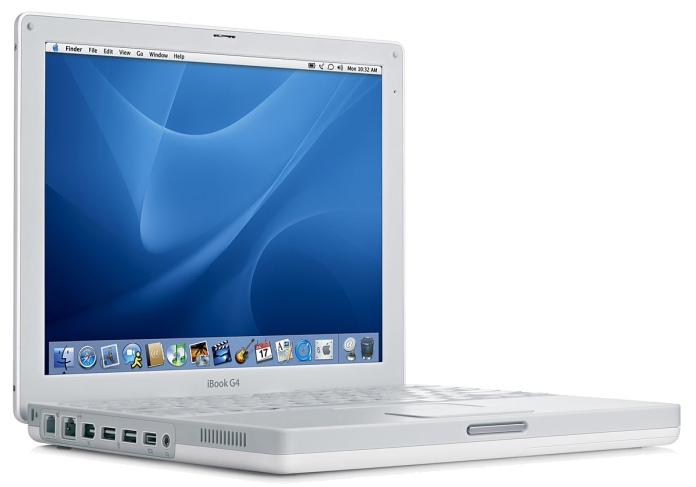 ibook-g4