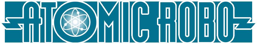 atomic_robo-logo