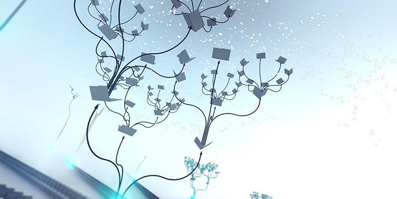 folder-tree