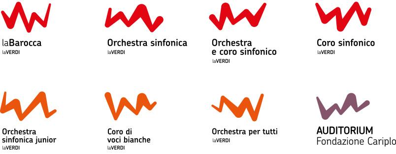 cba-la-verdi-architettura-marchio_43e161c3f6c1b16a18bcc4c8bd0ed868